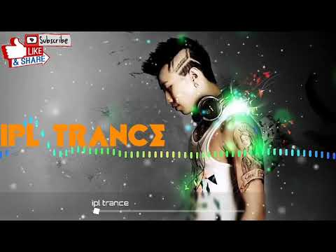 🔻IPL Trance music 2018 🔻(bass booster)amazing dance mix✌👑