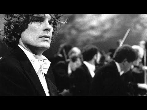 Charles-Marie Widor: Piano Concerto no. 1 en fa mineur (op.39)