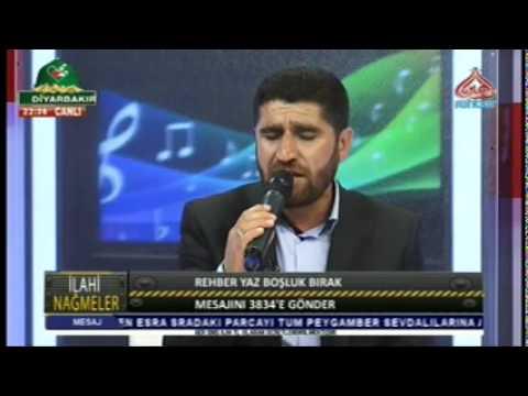 Bilal Güler Recavana Fatima
