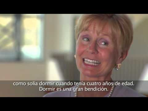 ASEA  Essential to Health with Spanish subtitles