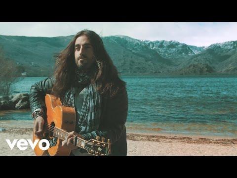 Andrés Suárez - Dublin - Desde el Lago de Sanabria (Zamora) (Rincones Mi Pequeña Historia)
