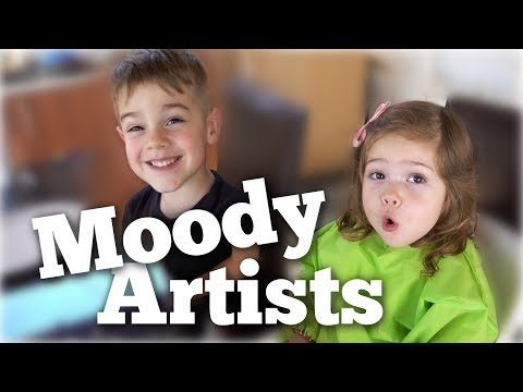 i-created-moody-little-artist-kids