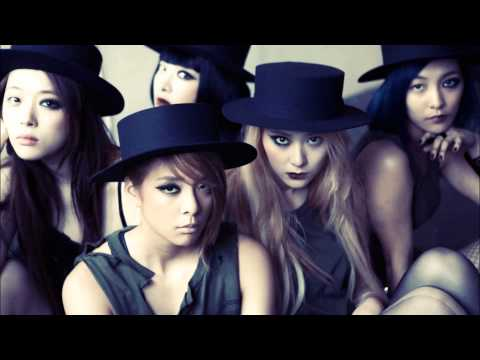 Phrased Differently - Red Light (Original Version of f(x)'s Red Light)