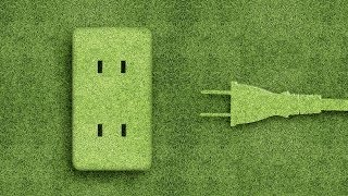 How to Make Electronics Eco-Friendly   Green Living