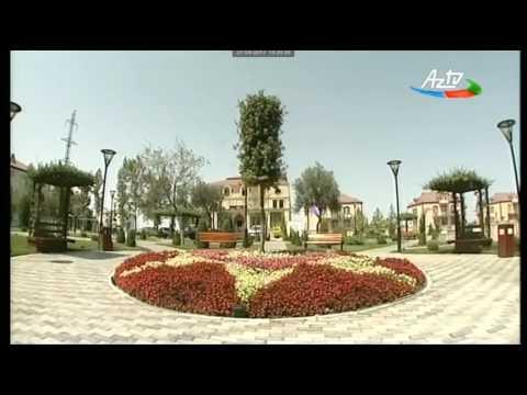 Binəqədi rayonunda 2017-ci ilin birinci rübünün hesabat yığıncağı keçirildi