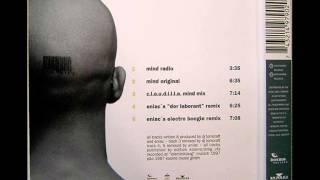 DJ Tomcraft - Mind (Mind Original) (1997)