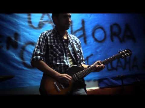 Tu Amor (En vivo) - Codigo Septimo - Las Piedras, Uruguay.