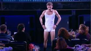 Comedy Club - концерт Павла Воли - «Конец света»
