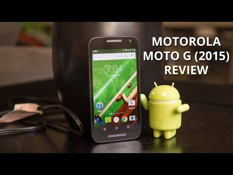 motorola-moto-g-(2015)-review