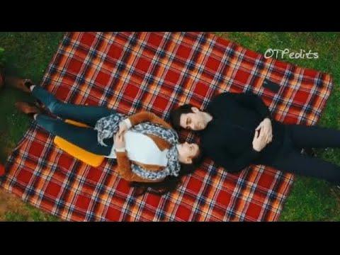 Hazan & Yagiz- Bleeding Love
