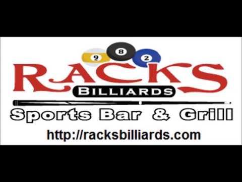 Restaurants Near Close To Sanford FL