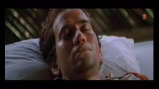 Iswarke Maraji Ke Aage [ Bhojpuri Sad Video Song ] Shrimaan Driver Babu