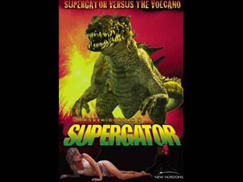 """""""Охота на динозавра"""" фильм 2007 г (ужасы, фантастика, боевик)"""