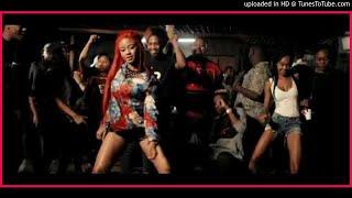 Distruction Boyz Ft Babes Wodumo & Mampintsha-Shut up & groove