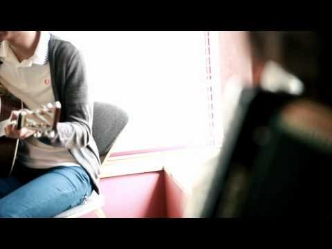 망각화 [Indie2Go#070] Manggakwha.망각화 - 잊는다
