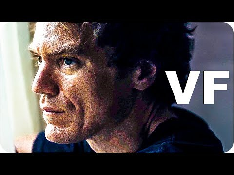 WOLVES Bande Annonce VF (2018)