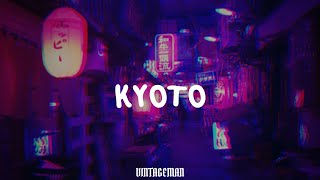 "[FREE] ""Kyoto"" Dope Hard Trap Beat Rap Instrumental 2019"