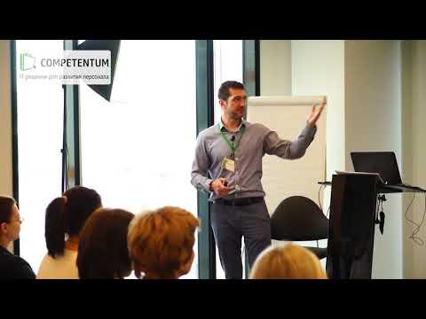 Вопрос: Как стать менеджером по управлению талантами?