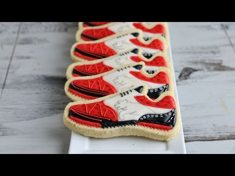 track-shoes/spikes-cookies,-haniela's