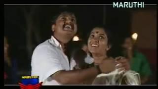Alangattangadi Kala Kalikkumbol Kalabhavan manichettante super song