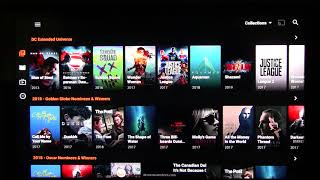TeaTV free video streaming app for android: free online streaming of movies and TV series