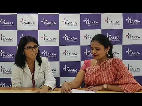 Radiology: Its role in healthcare decisions and quality of patient care – Dr. Anisha S. Tandon #MedicalRadiology