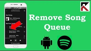 how-to-remove-a-song-from-queue-spotify-android
