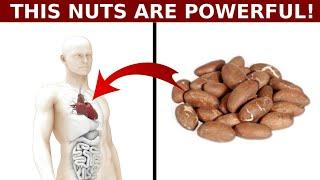 This Is How Bitter Kola Can Transform Your Health | Bitter Kola Nut Health Benefits
