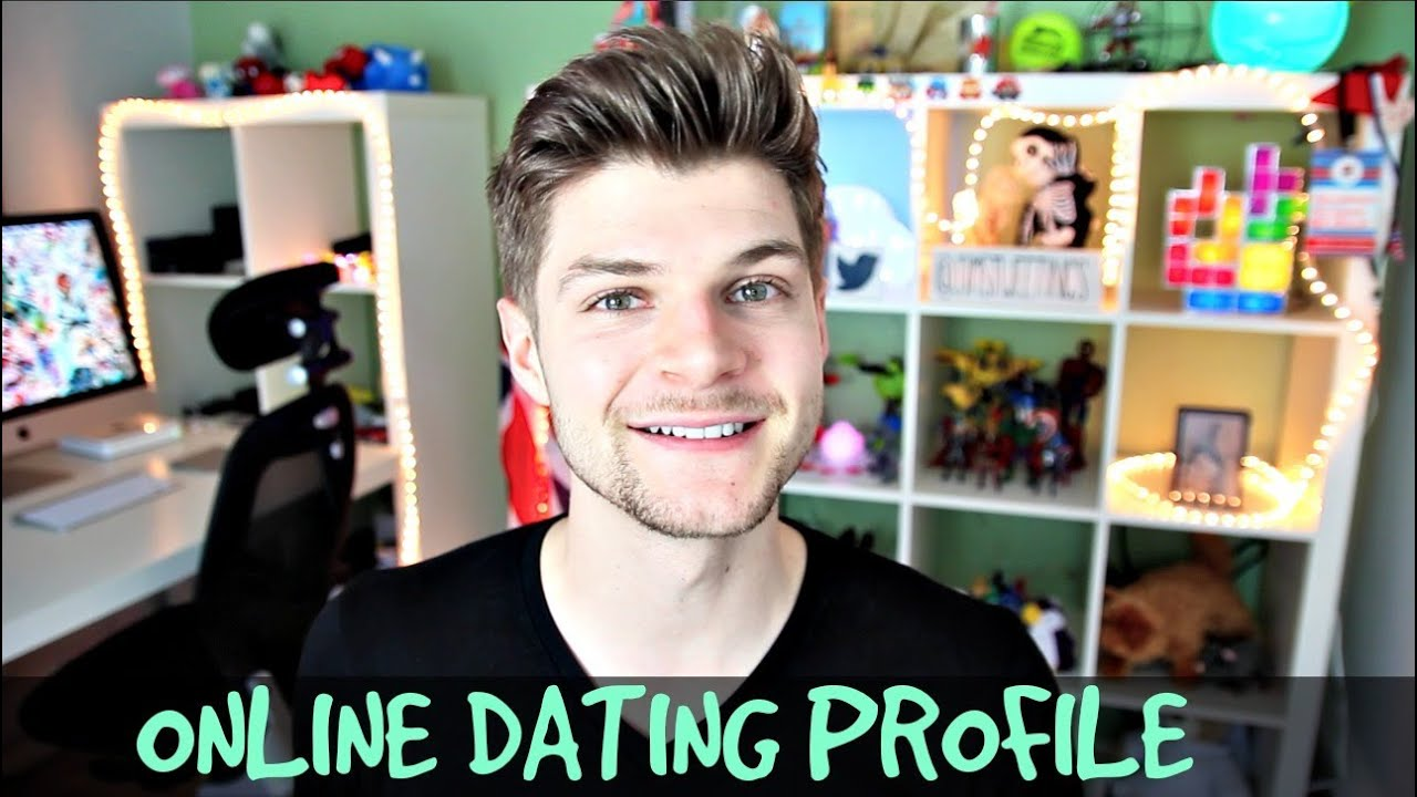 View online dating profiles without signing up