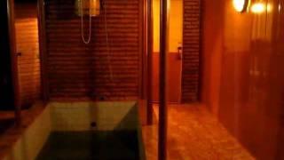 видео Баня Киев недорого, русская баня на Днепре — «Юровские бани» под Киевом
