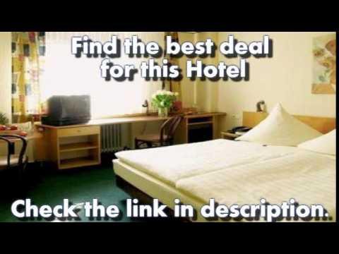 Hotel Stuttgart Nord - Stuttgart - Germany