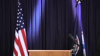 Lyndon LaRouche Videoconferencia 27 marzo 2015