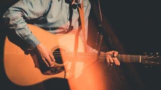 Live: Singer-Songwriter-Night #1 (Jan 4, 2019)