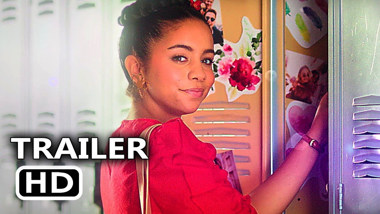 Download BOY GENIUS Official Trailer (2019) Teen Movie