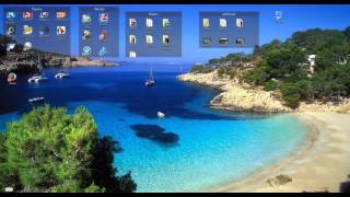 видео Windows 10 сама включается или просыпается