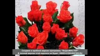 С Днем рождения СЕСТРЕНКА!.avi