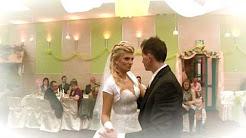 Pierwszy taniec Dębno