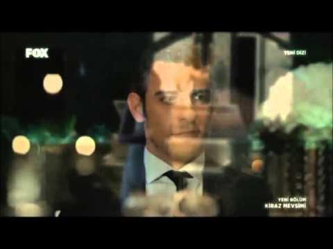 ost Cinta Di Musim Ceri TransTV Turki