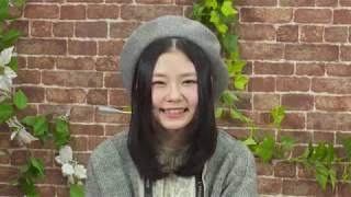 TIN presents アイドルと学ぶ『カメラ基礎講座』180221 安藤咲桜 長谷川...