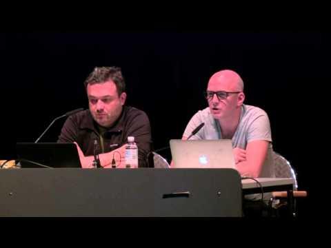 rop, frank: Ten years after 'We Lost The War' (deutsche Übersetzung)