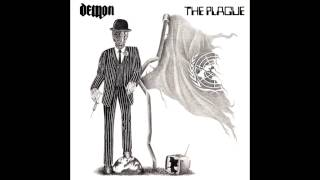 DEMON - The Only Sane Man