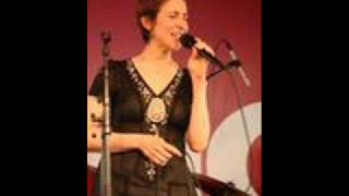 Stacey Kent - All I Do Is Dream Of You