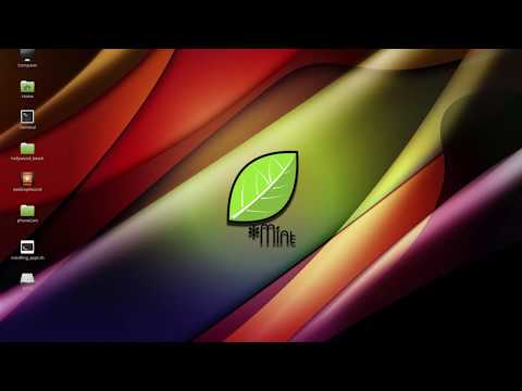 How To Install Software In Linux Mint Using Software Manager