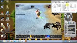 Como usar o SND Bot MuXP