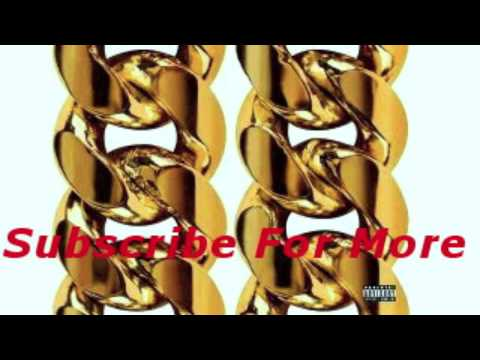 2 Chainz Fork [Instrumental] Reprod. By Lebron Fame | hitafterhitbeats.com |