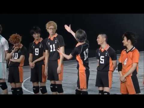 naruto live spectacle part 2 eng sub doovi