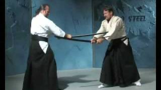Cold Steel Bokken (Sword Training Weapons)