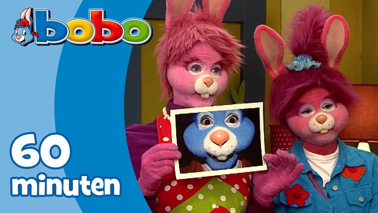 Download Bobo • Alle Afleveringen Deel 5 • 60 Min Special