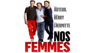 Nos Femmes (disponible 06/05)