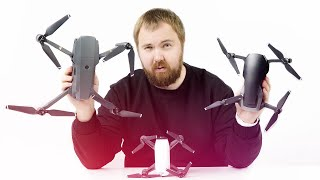 видео квадрокоптер с камерой: какой лучше выбрать (рейтинг, отзывы, цена + фото)